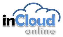inCloud Online